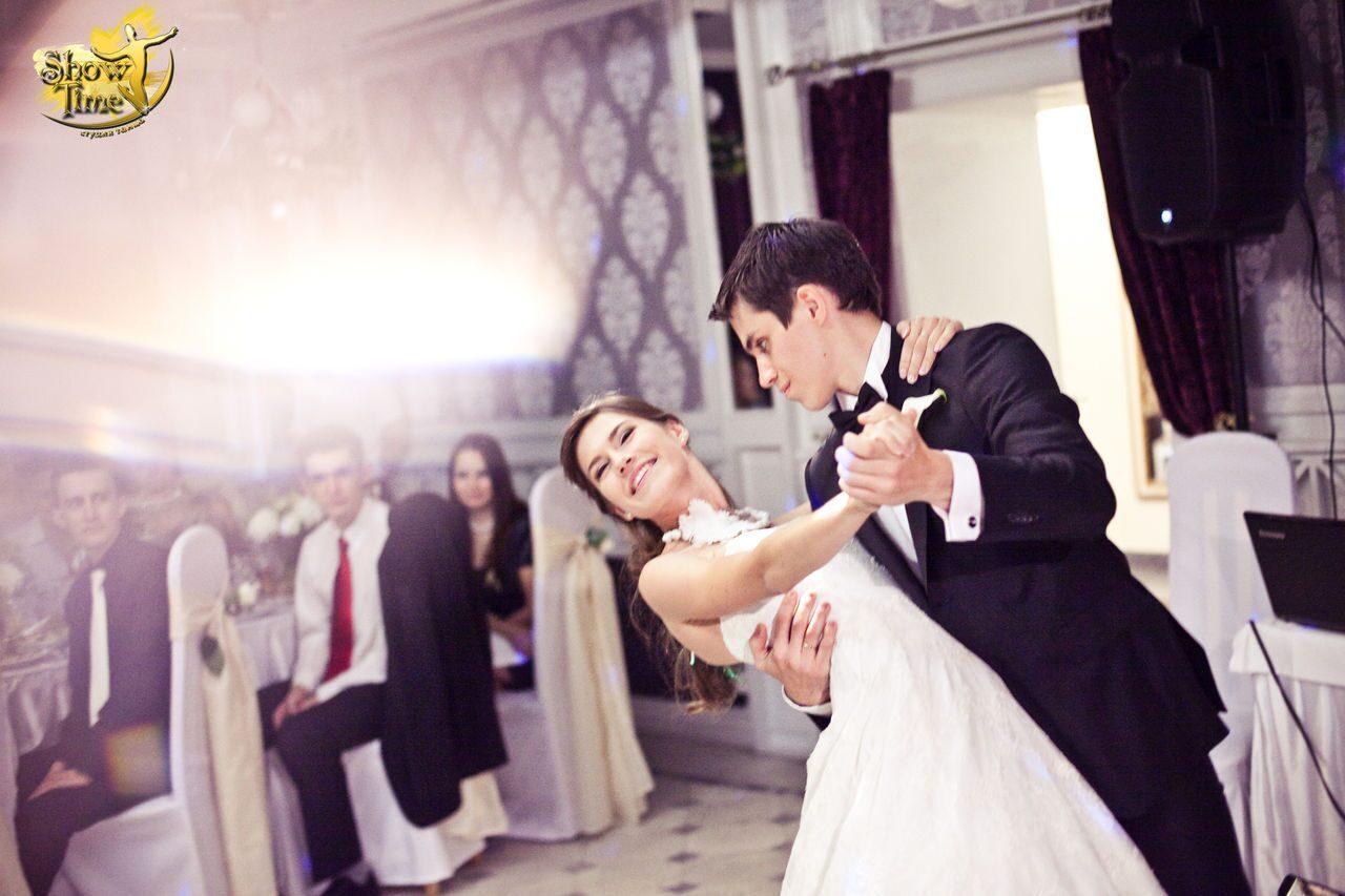 Вальсы свадебные видео